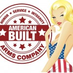 American Built Arms Company - AB Arms