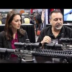 Patriot Ordnance Factory Rifles for 2015