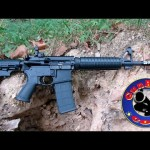 Ruger AR-556 Review