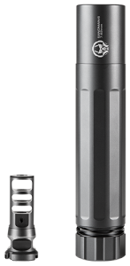 Dead Air Armament Sandman-S Suppressor