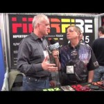 HIPERFIRE Triggers on American Outdoors TV - AR15 Vault