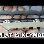 KeyMod Rail System Explained