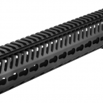 Mission First Tactical TEKKO Metal AR 13-5 Free Float KeyMod Rail System