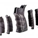 CAA UPG16 Customizable AR15 Pistol Grip