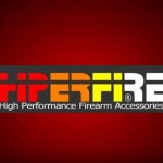 High Performance Firearms - HIPERFIRE