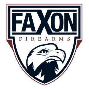 Faxon Match Series Barrels