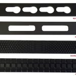 MGI Transforming Handguard Panels
