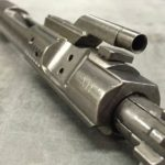 Midwest Industries Bolt Carrier Group with Nickel Boron Coating