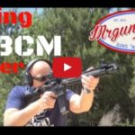 Buying a BCM AR-15 Upper and Lower Receiver Separately