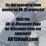 AR-15 Discounts Page