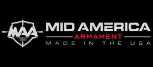 Mid America Armament