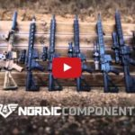 nordic-components-precision-ar-15-rifles