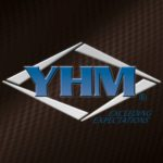 Yankee Hill Machine - YHM