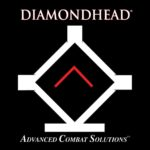 Diamondhead USA