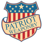 Patriot Weaponry