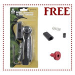 Outdoor Sports USA - Free Foregrip and Bullet Button with Carbine or Pistol Kit Purchase