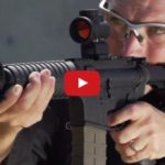 Colt Expanse M4 Carbine Review