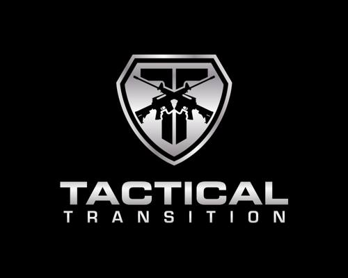 Tactical Transition