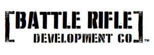 Battle Rifle Development Company - BRDC