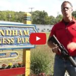 Windham Weaponry Story - Facility & Quality Control