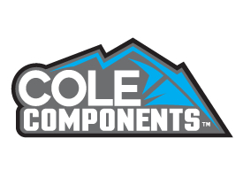 Cole Components