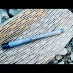 V Seven 458 SOCOM Stainless Match Barrel