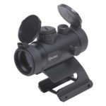 Firefield Agility Red Dot Sight - FF26031