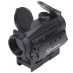 Firefield Impulse Red Dot Sights - FF26029