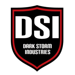 Dark Storm Industries - DSI