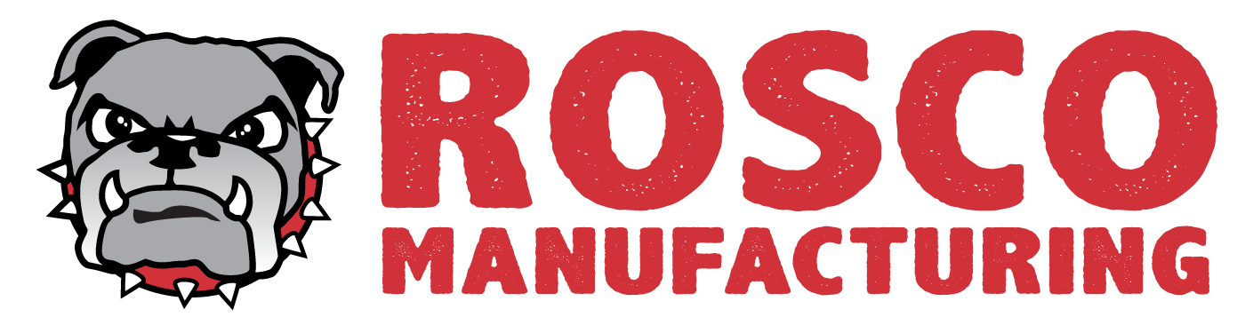 Rosco Manufacturing Barrels