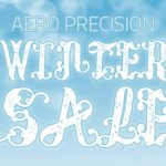 Aero Precision Winter Sale