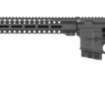 CMMG Mk4 DTR2 Rifle Chambered in 224 Valkyrie_RML14 M-LOK Handguard