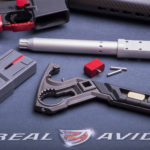 Real Avid AR-15 Tools