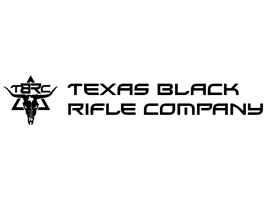 Texas Black Rifle Company