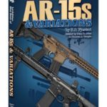 Blue Book of AR-15 Values