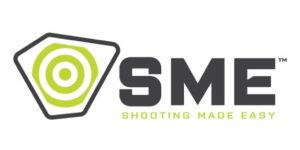 Shooting-Made-Easy-SME