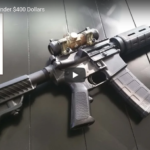Top 10 Inexpensive AR-15 Rifles