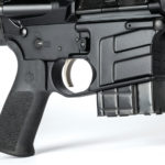 Savage MSR 15 Long Range Pistol Grip